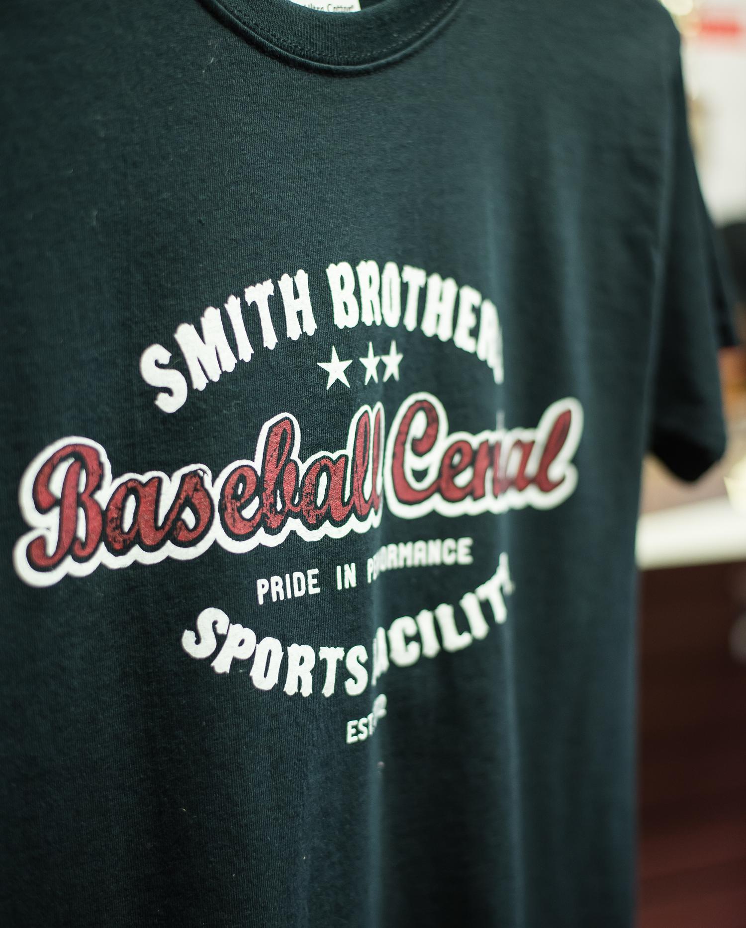 sbb-t-shirt